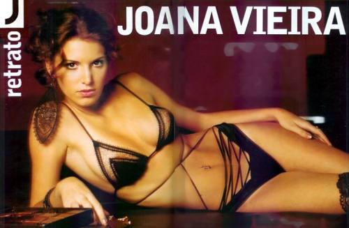 joana_vieira_-_revista_j_123_792lo