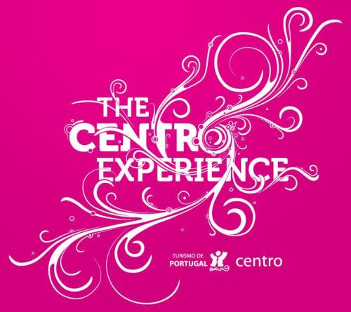the-centroexperience_pink