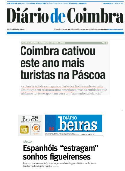 asbeiras1