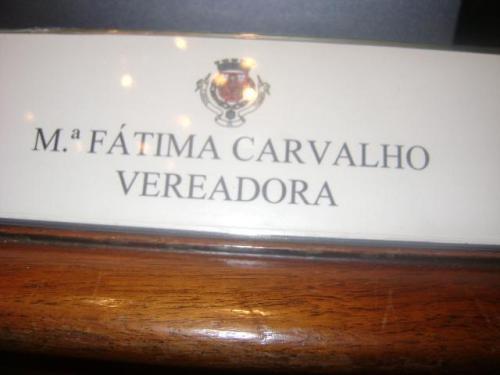 fatima-c1
