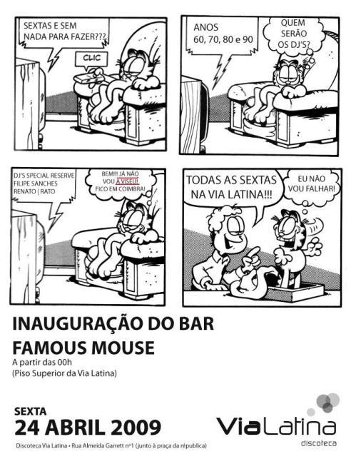 flyer_rato