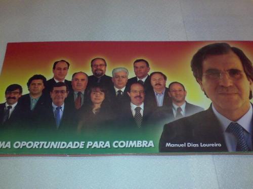 DIAS_LOUREIRO