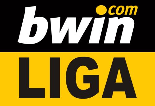 800px-Bwin_liga_svg