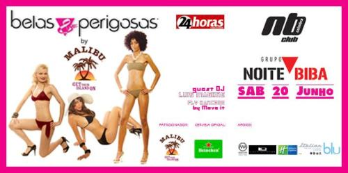 flyer_belas_-_nb