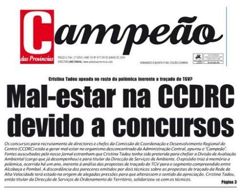 CP01 prima.pmd