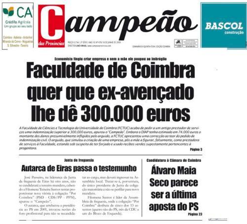 CP01prima.pmd
